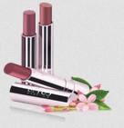 lotus herbals ecostay lipstick