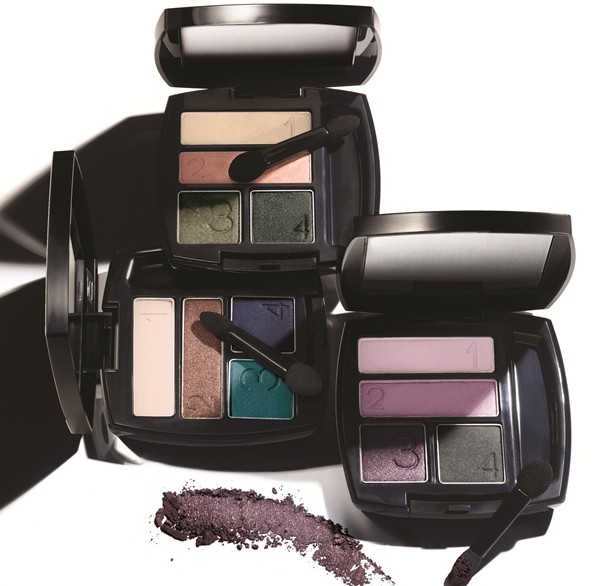 avon true color eye shadow