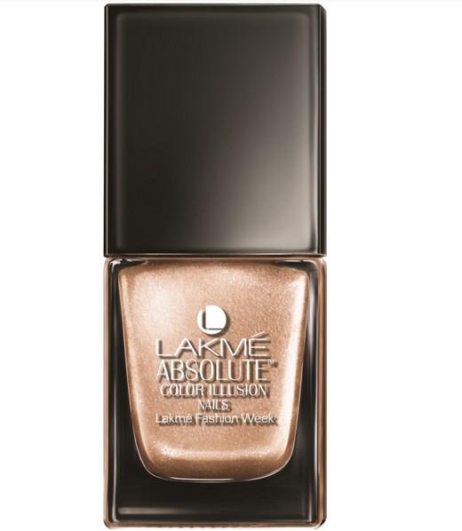 lakme illusion makeup range 2