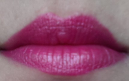 mua lipstick shade 3 1