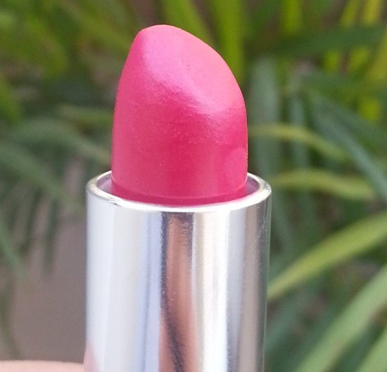 mua lipstick shade 3 4
