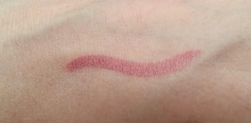 maybelline color sensational lip liner velvet beige review 4