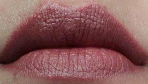maybelline color sensational lip liner velvet beige review 5