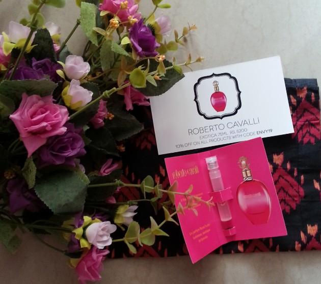 my envy box may 2014 review 4