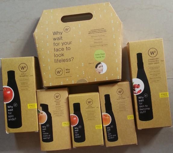 w2 (why wait) skin care 1