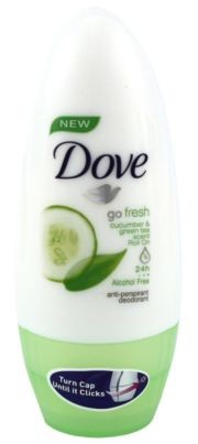 dove deo roll on