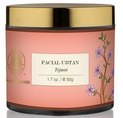 forest essentials tejasvi Facial Ubtan.htm
