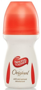 imperial leather deo roll on