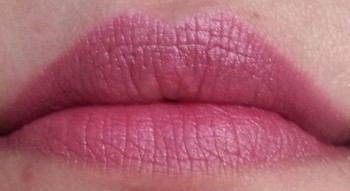 lakme 9 to 5 lip liner pink blush review 7