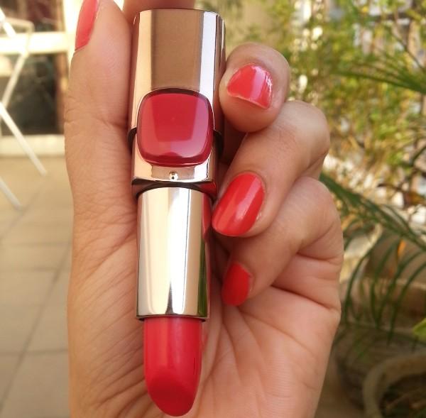 l'oreal lipstick 13