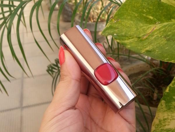 l'oreal lipstick 5