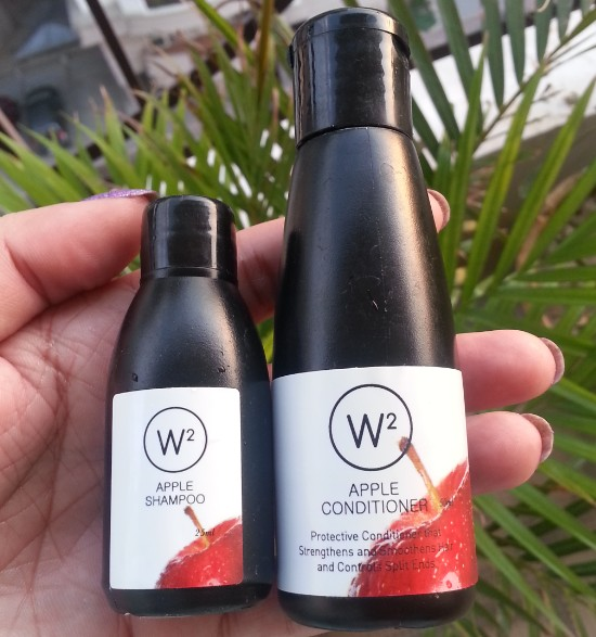 w2 (why wait) apple conditioner review 6