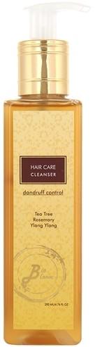 biobloom anti dandruff shampoo