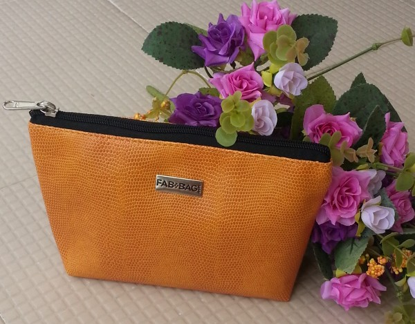fab bag august 2014 review