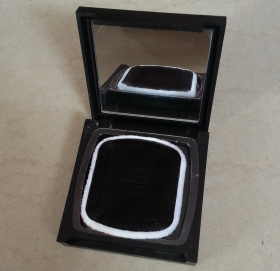 street wear color rich perfection compact review 2