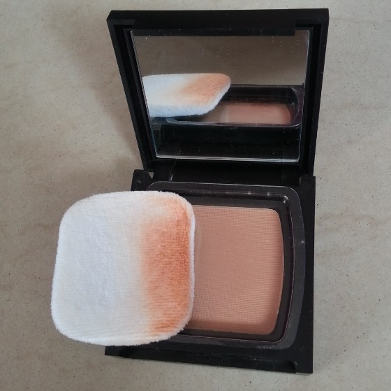 street wear color rich perfection compact review 3