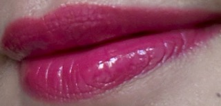 Mtv Muah Pop Lip Gloss LC-05 Review, Swatches