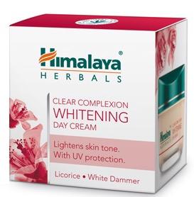 Himalaya Herbals Premium Face Creams