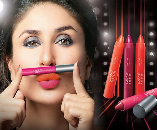 Top 10 Best Lip Crayons in India under Rs.1000