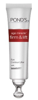 New! Pond's Age Miracle Firm & Lift Anti-Ageing Skincare Range