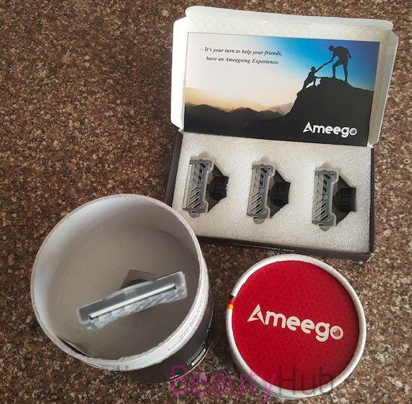 Ameego razor_3