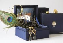My Envy Box Designer Jewelery Box