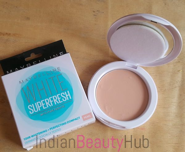 Maybelline Stay Summer Fresh kit review_2