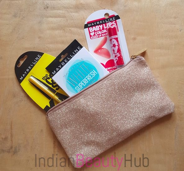 Maybelline Stay Summer Fresh kit review_3