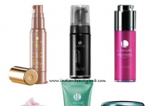 Best Lakme Skincare Products for Combination & Oily Skin