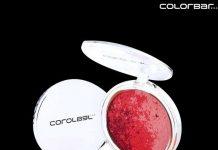 Colorbar Luminous Rouge Blush