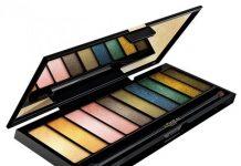 New! L'Oreal Paris Color Riche Gold La Palette
