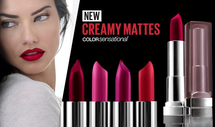 buy makeup accessories online