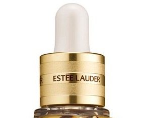 New Launch - Estée Lauder Advanced Night Repair Recovery Mask-In-Oil