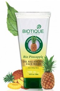 bio pineapple 1