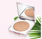 lotus herbals ecostay compact