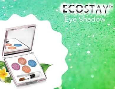 lotus herbals ecostay eye shadow