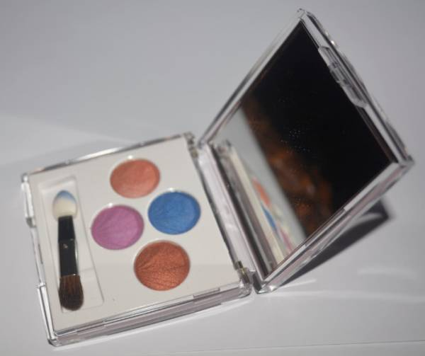 lotus herbals ecostay eye shadow