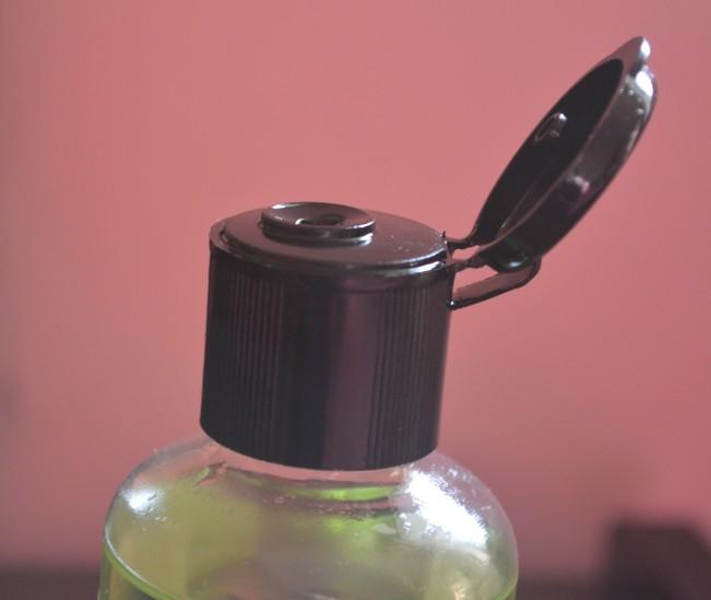 khadi anti dandruff hair oil 1