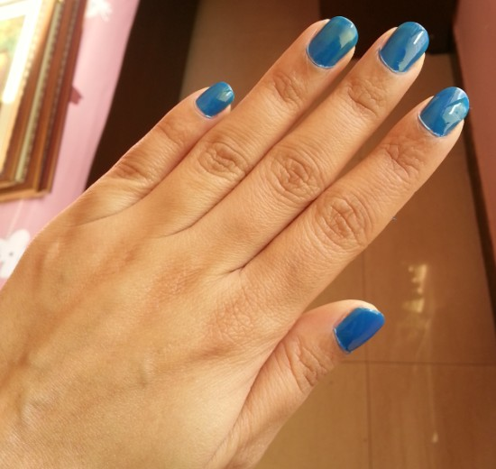 lakme color crush 02 1