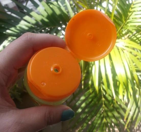 patanjali aloe-vera gel 2