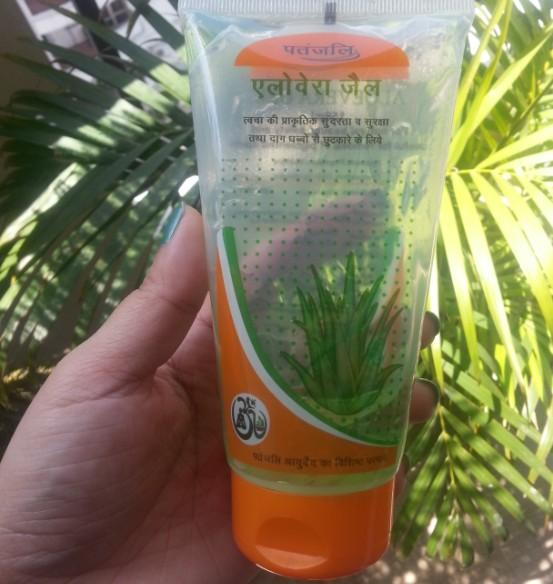 patanjali aloe-vera gel 3