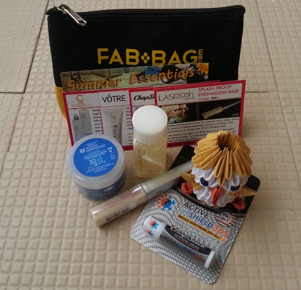 fab bag may 2014 review 6