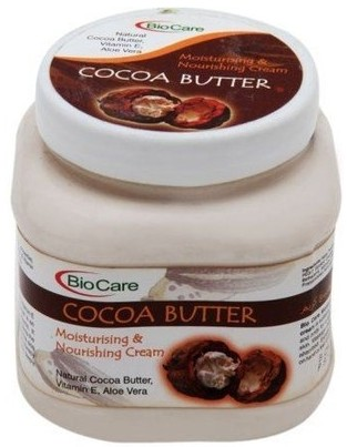 bio care cocoa butter