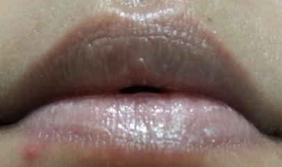 chapstick active lip shield 365 review