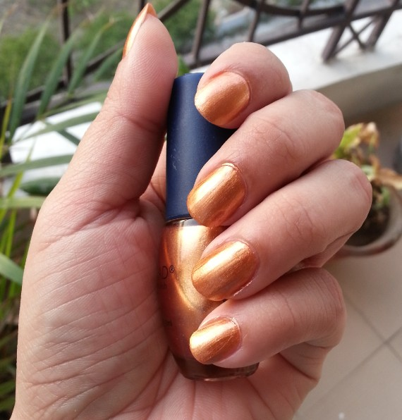 konad regular polish 7