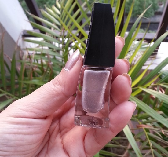lakme absolute color illusion ethereal swatches