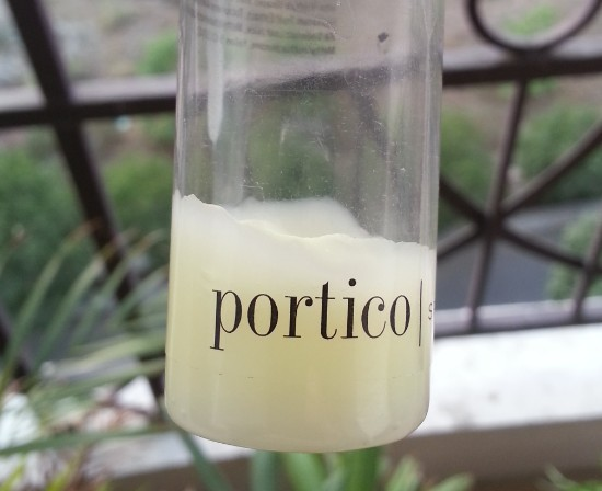 portico moisturizing conditioner review 2