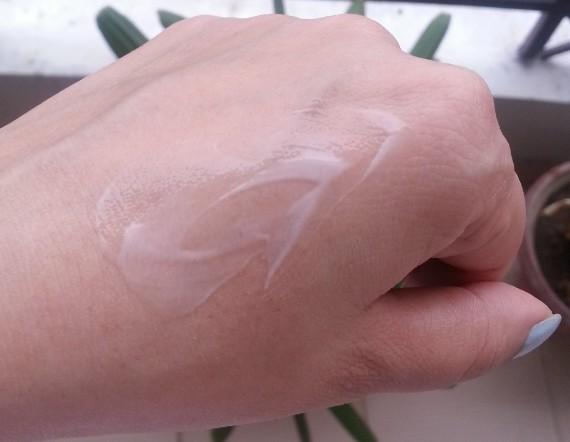 kronokare provencal laverder body lotion review