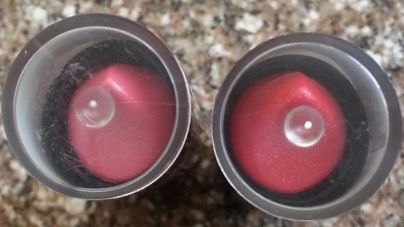 streetwear color rich ultramoist lipstick review
