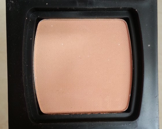 street wear color rich perfection compact review 4